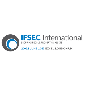 FSEC International Security Exhibition 2017